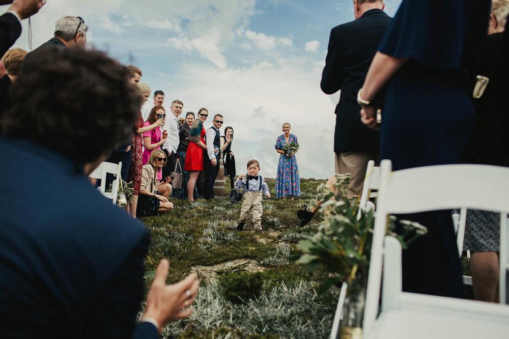 Alice & Ryan Mount Hotham Wedding Photographer-50.jpg