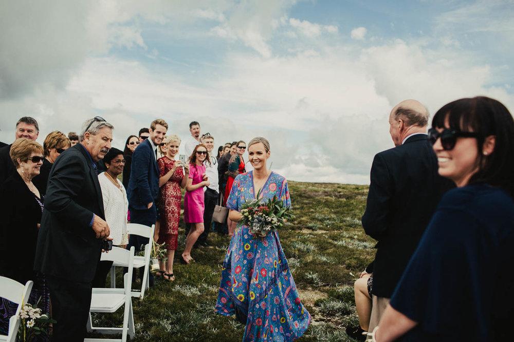 Alice & Ryan Mount Hotham Wedding Photographer-51.jpg
