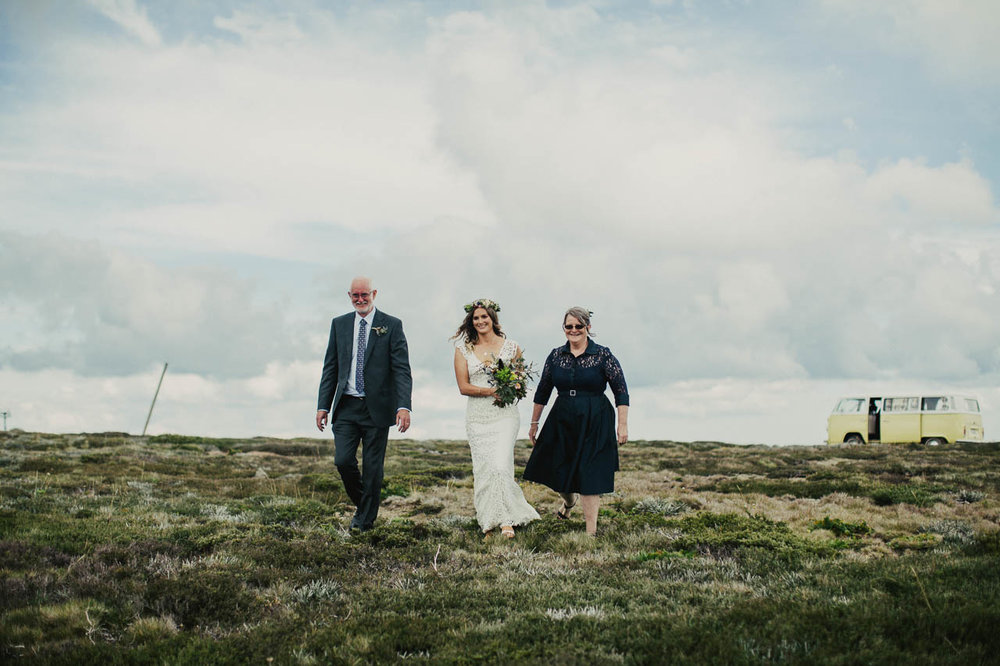 Alice & Ryan Mount Hotham Wedding Photographer-52.jpg