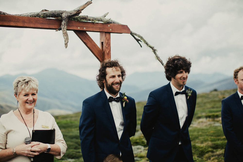Alice & Ryan Mount Hotham Wedding Photographer-53.jpg