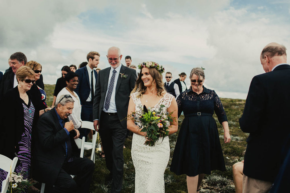 Alice & Ryan Mount Hotham Wedding Photographer-54.jpg