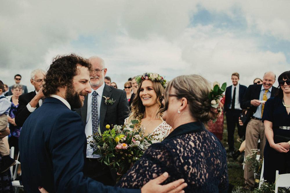 Alice & Ryan Mount Hotham Wedding Photographer-55.jpg