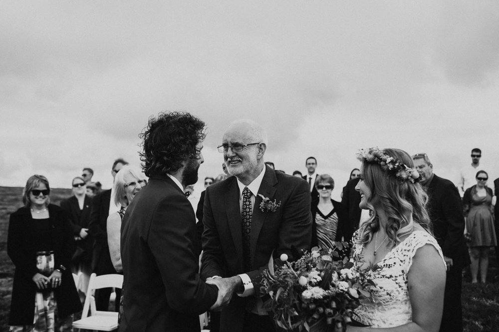 Alice & Ryan Mount Hotham Wedding Photographer-56.jpg