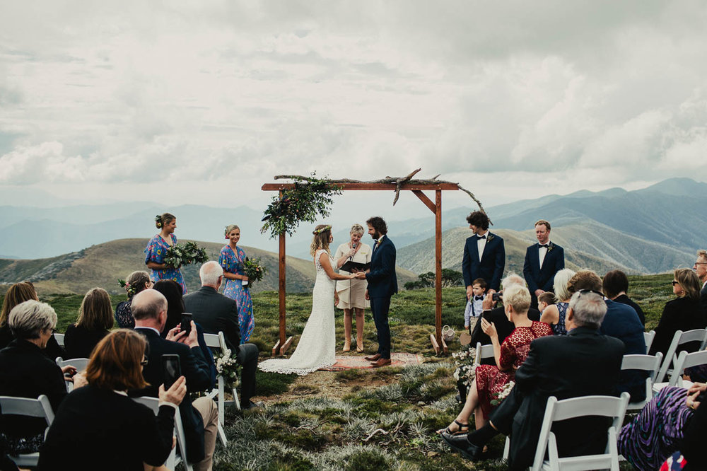 Alice & Ryan Mount Hotham Wedding Photographer-57.jpg