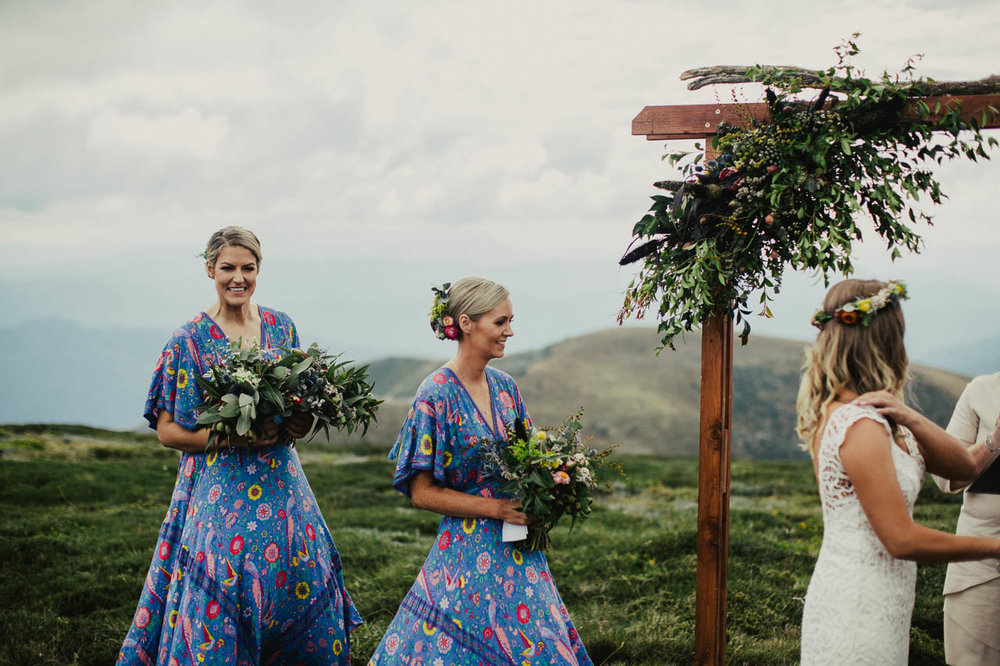 Alice & Ryan Mount Hotham Wedding Photographer-58.jpg