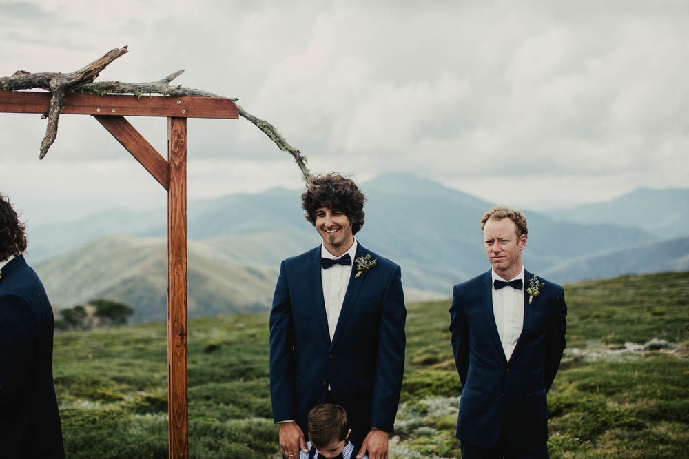 Alice & Ryan Mount Hotham Wedding Photographer-59.jpg