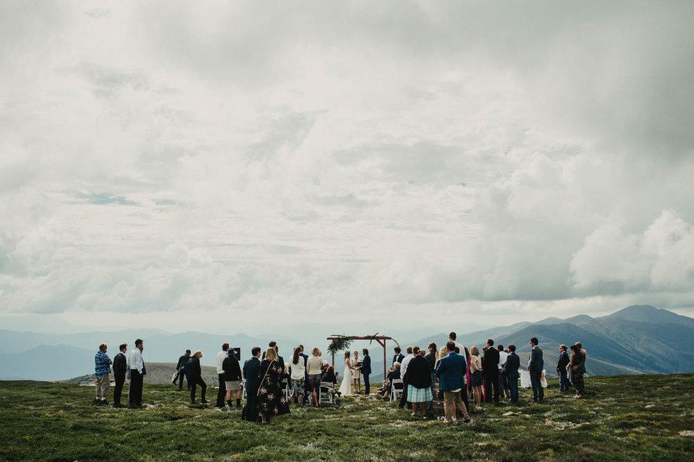 Alice & Ryan Mount Hotham Wedding Photographer-61.jpg