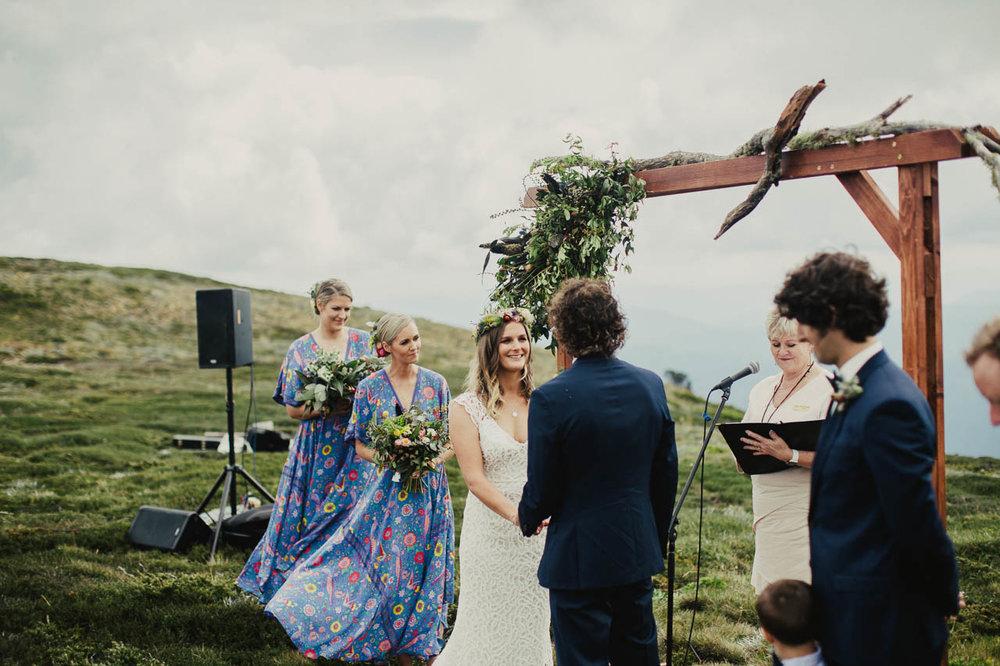 Alice & Ryan Mount Hotham Wedding Photographer-63.jpg