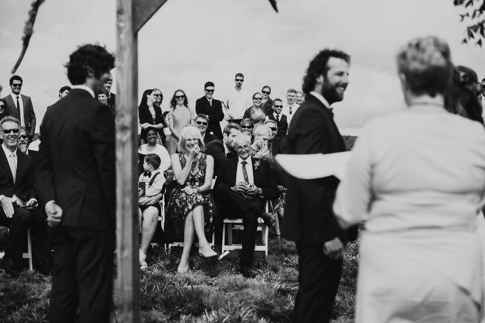 Alice & Ryan Mount Hotham Wedding Photographer-64.jpg