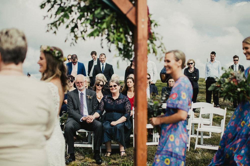 Alice & Ryan Mount Hotham Wedding Photographer-65.jpg
