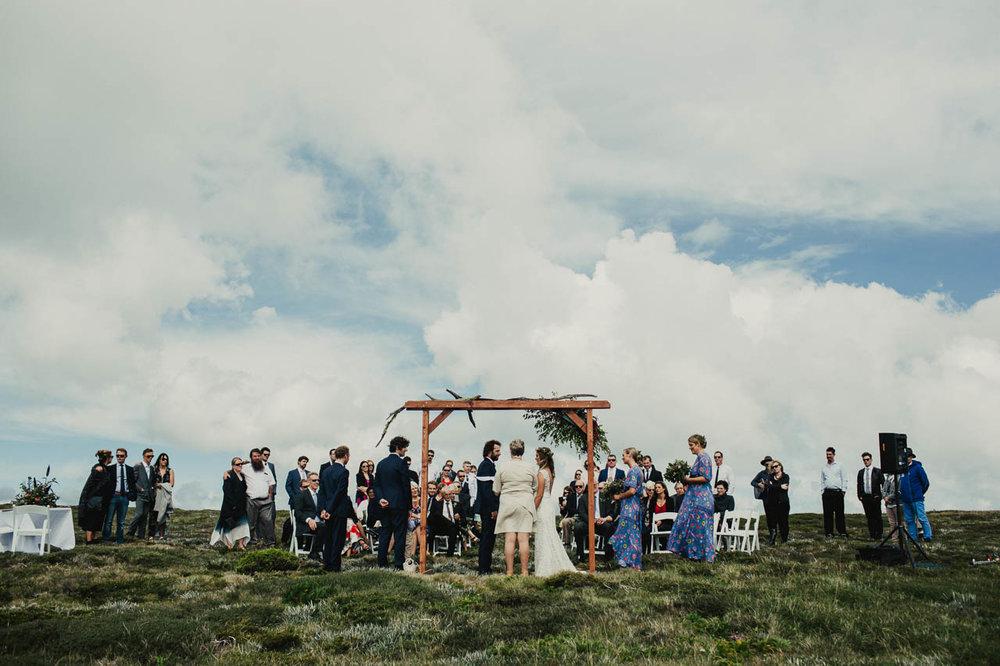 Alice & Ryan Mount Hotham Wedding Photographer-66.jpg