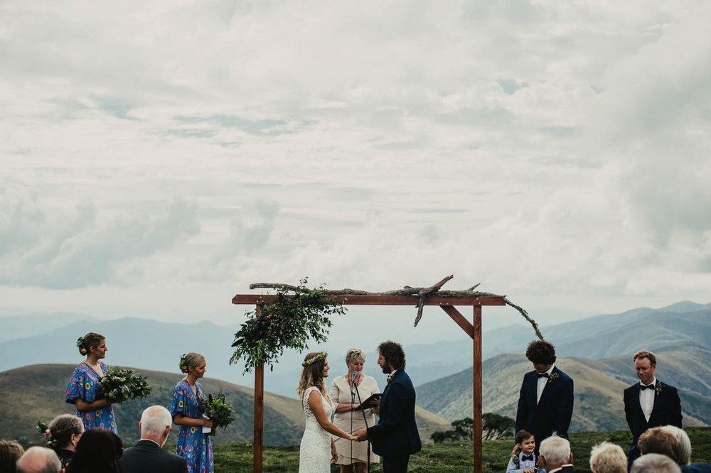 Alice & Ryan Mount Hotham Wedding Photographer-68.jpg