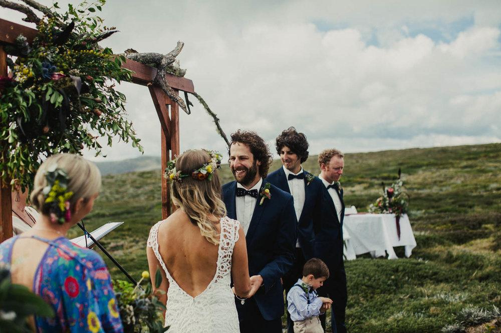 Alice & Ryan Mount Hotham Wedding Photographer-67.jpg