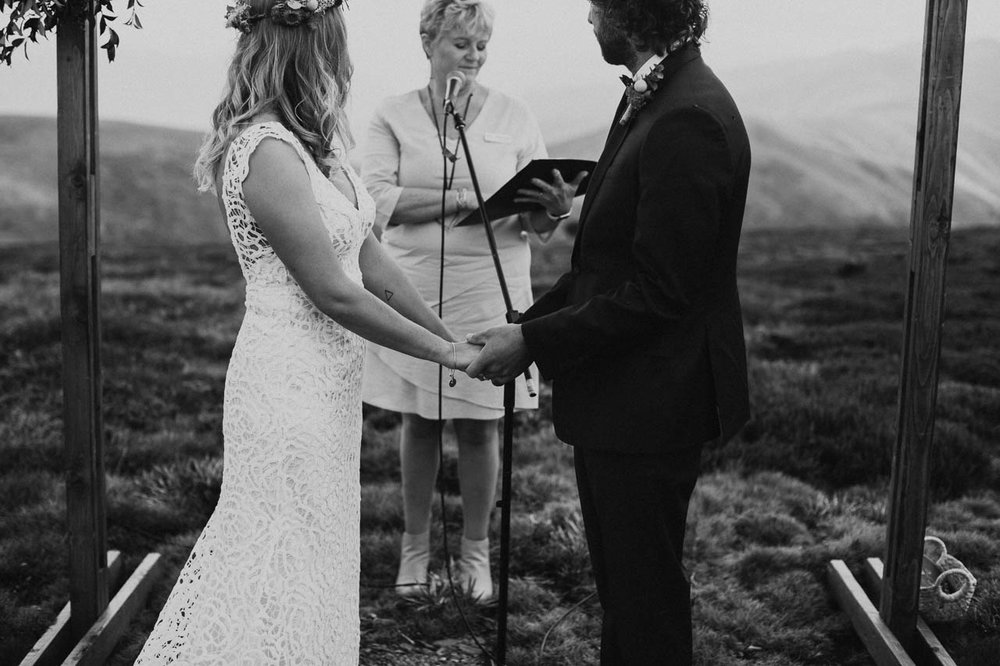 Alice & Ryan Mount Hotham Wedding Photographer-70.jpg