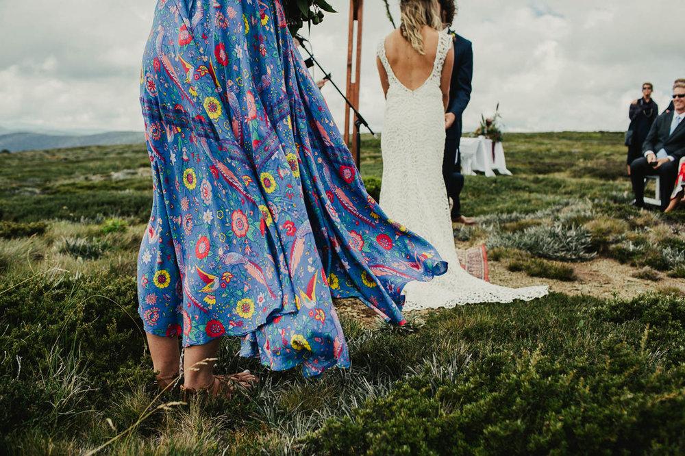 Alice & Ryan Mount Hotham Wedding Photographer-71.jpg