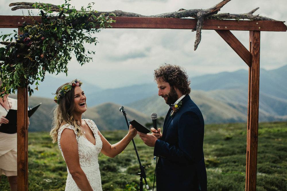 Alice & Ryan Mount Hotham Wedding Photographer-75.jpg