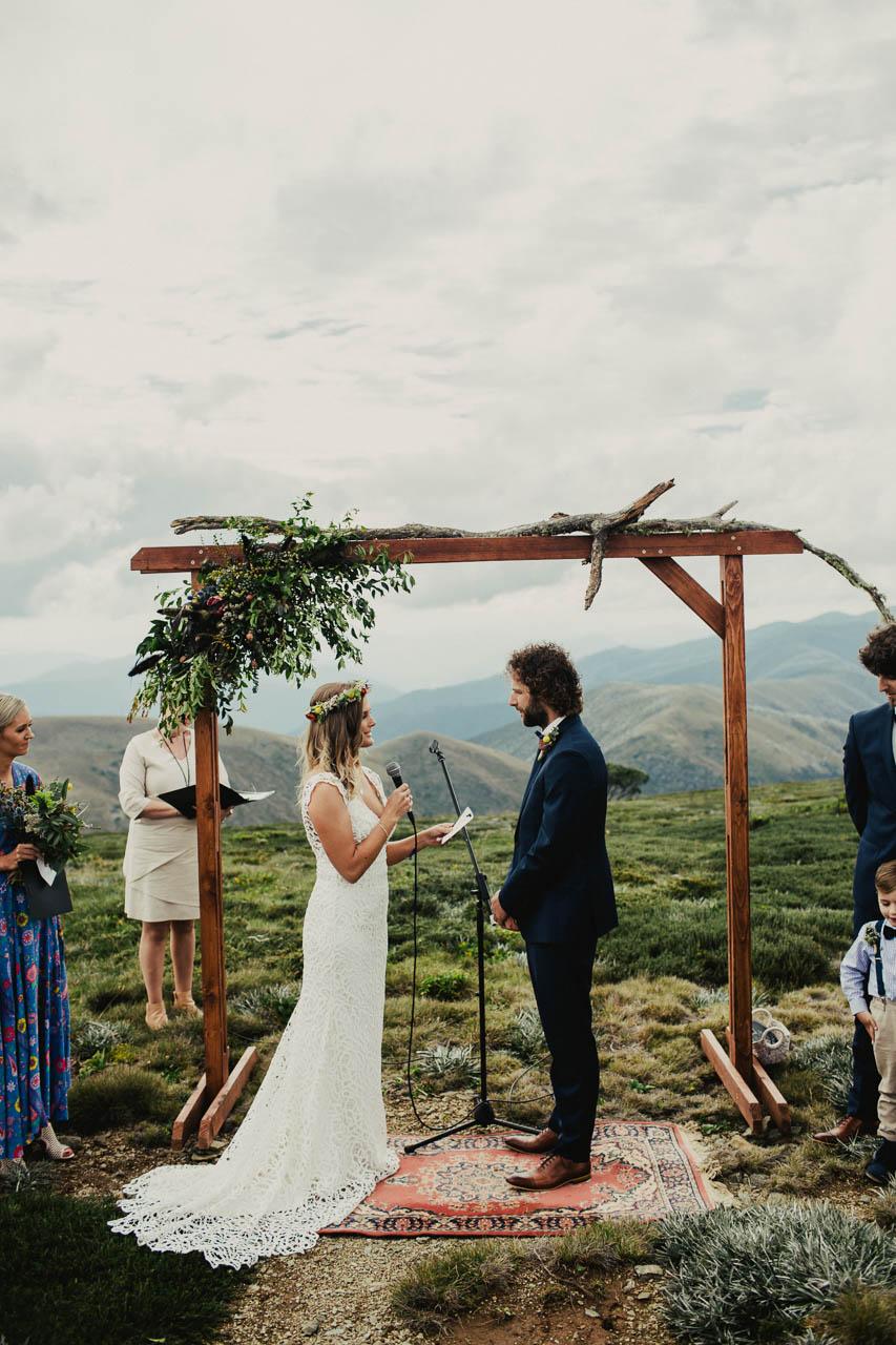 Alice & Ryan Mount Hotham Wedding Photographer-76.jpg