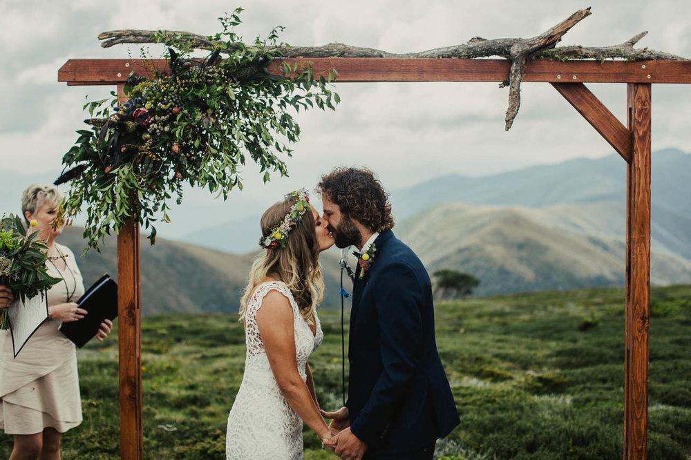 Alice & Ryan Mount Hotham Wedding Photographer-77.jpg