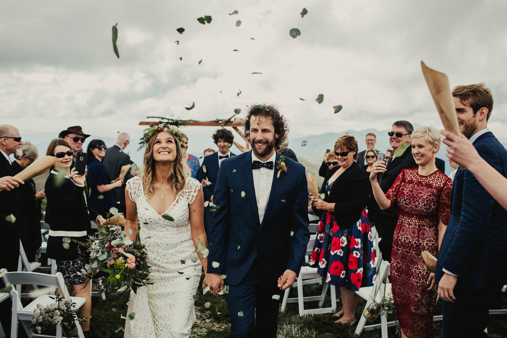Alice & Ryan Mount Hotham Wedding Photographer-79.jpg