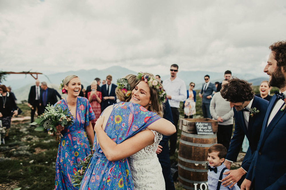 Alice & Ryan Mount Hotham Wedding Photographer-80.jpg