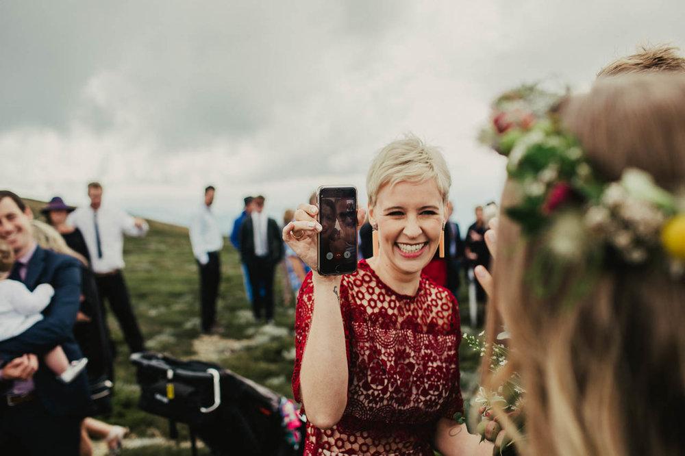 Alice & Ryan Mount Hotham Wedding Photographer-81.jpg