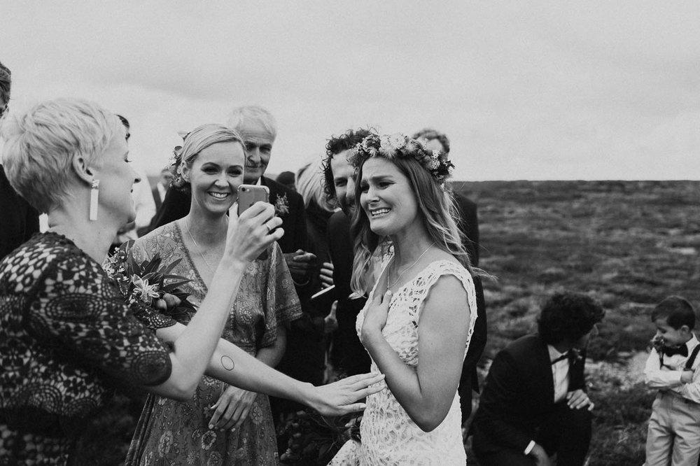 Alice & Ryan Mount Hotham Wedding Photographer-82.jpg