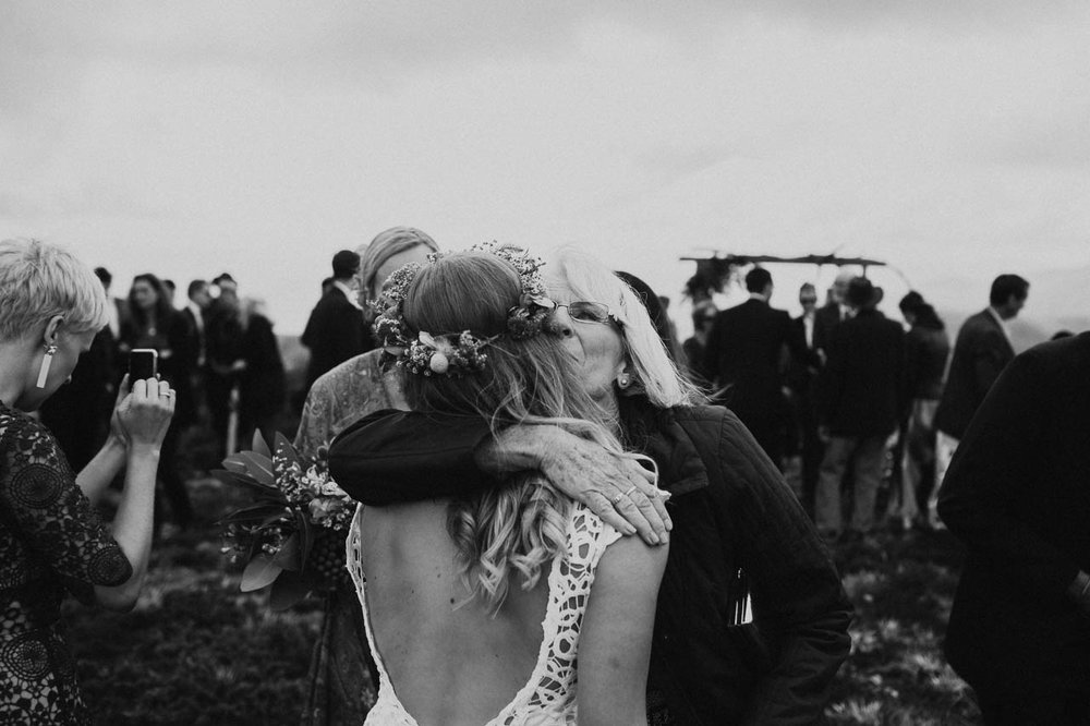 Alice & Ryan Mount Hotham Wedding Photographer-83.jpg