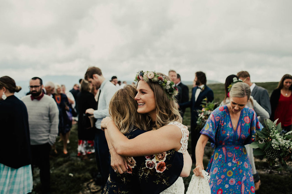 Alice & Ryan Mount Hotham Wedding Photographer-85.jpg