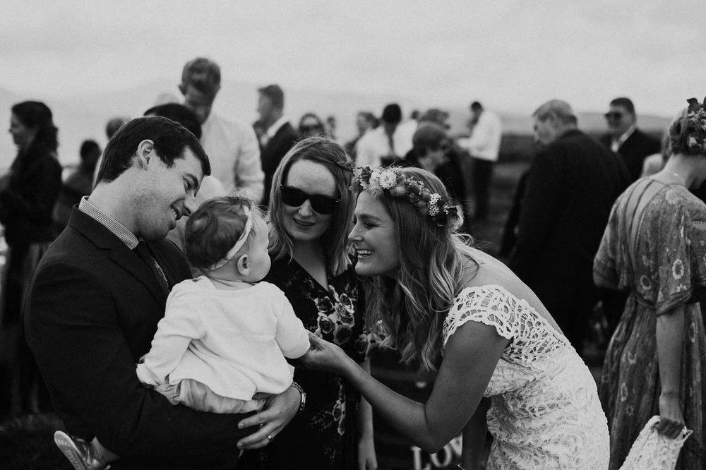 Alice & Ryan Mount Hotham Wedding Photographer-86.jpg
