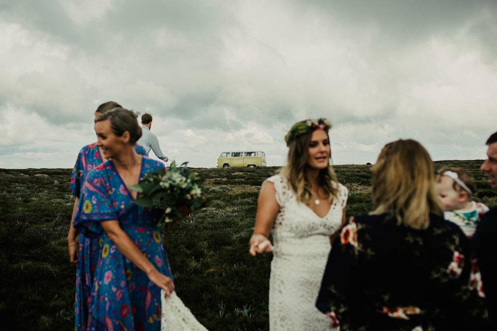 Alice & Ryan Mount Hotham Wedding Photographer-87.jpg