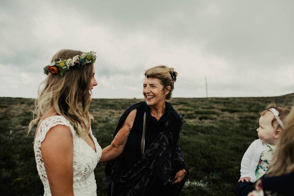 Alice & Ryan Mount Hotham Wedding Photographer-88.jpg