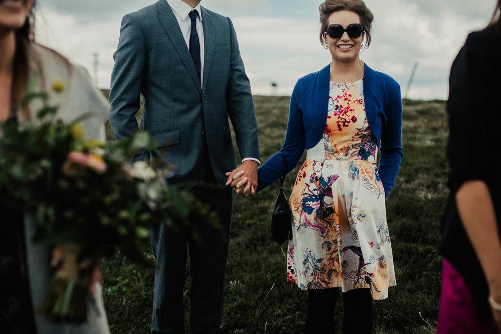 Alice & Ryan Mount Hotham Wedding Photographer-89.jpg