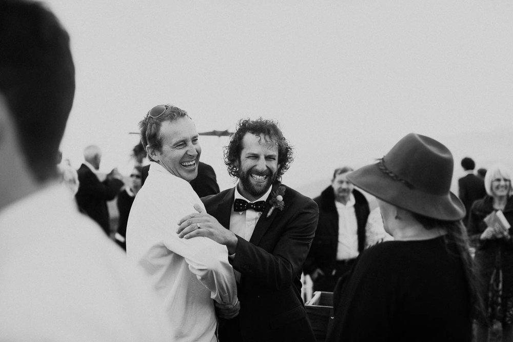 Alice & Ryan Mount Hotham Wedding Photographer-91.jpg