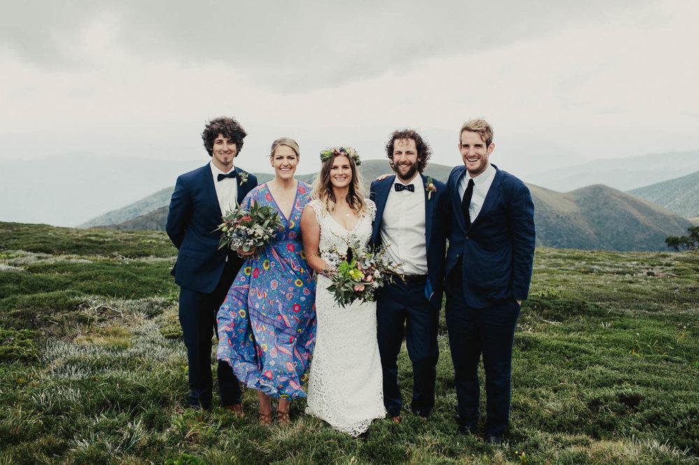 Alice & Ryan Mount Hotham Wedding Photographer-97.jpg