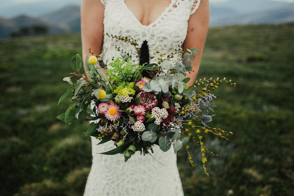 Alice & Ryan Mount Hotham Wedding Photographer-101.jpg