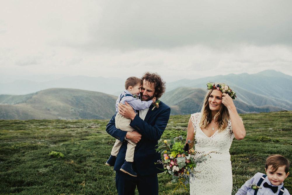 Alice & Ryan Mount Hotham Wedding Photographer-104.jpg