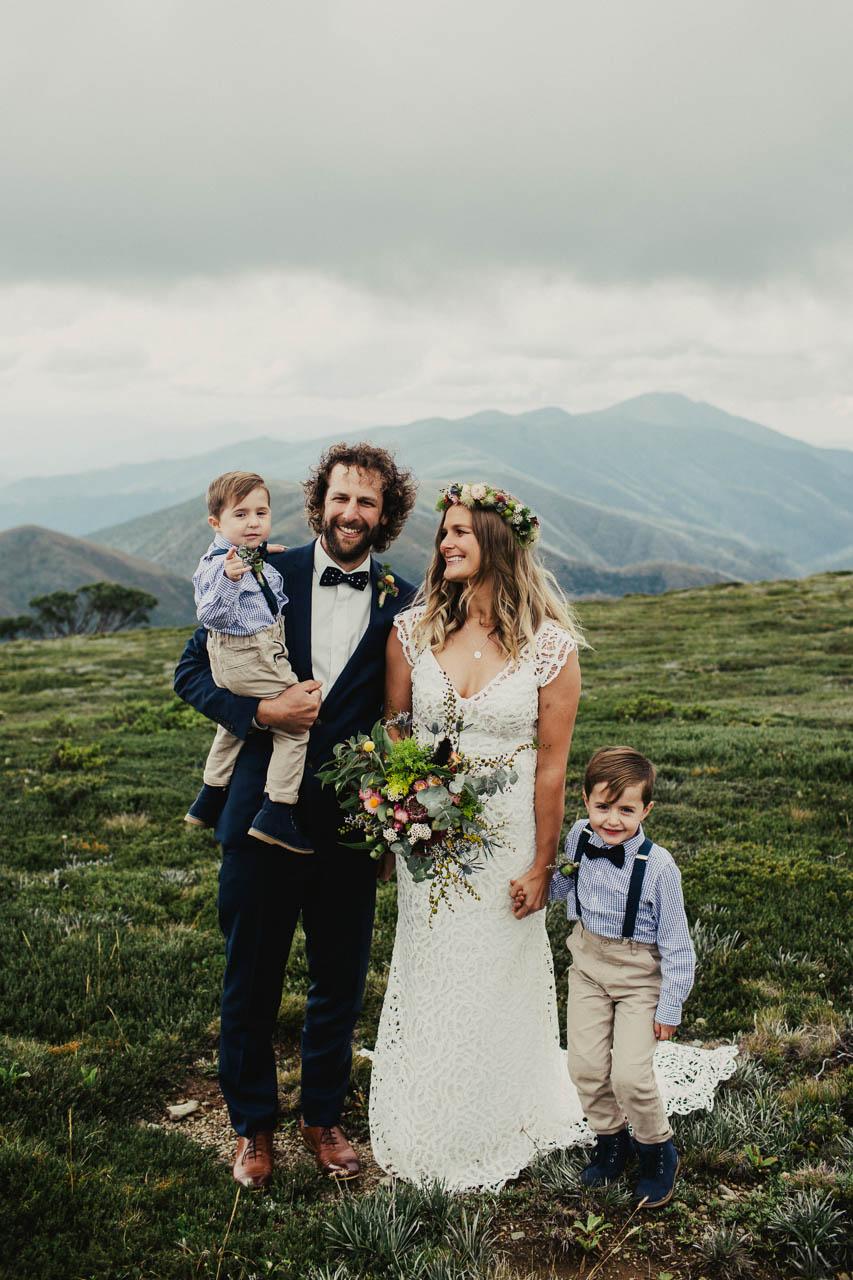 Alice & Ryan Mount Hotham Wedding Photographer-103.jpg