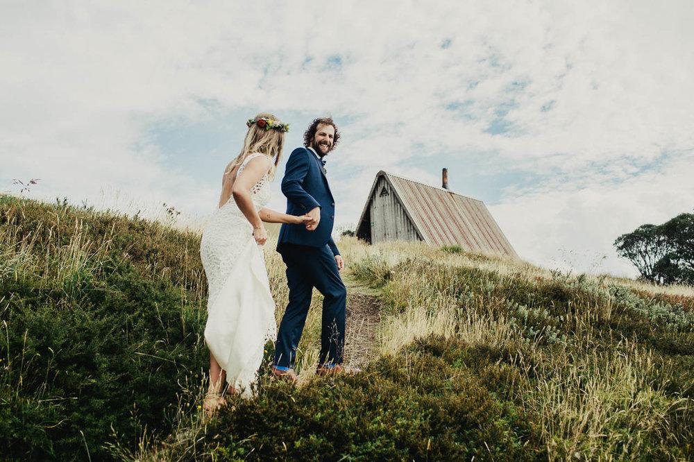 Alice & Ryan Mount Hotham Wedding Photographer-105.jpg