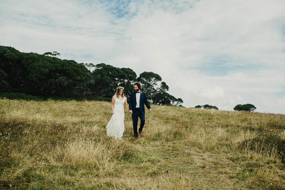 Alice & Ryan Mount Hotham Wedding Photographer-106.jpg