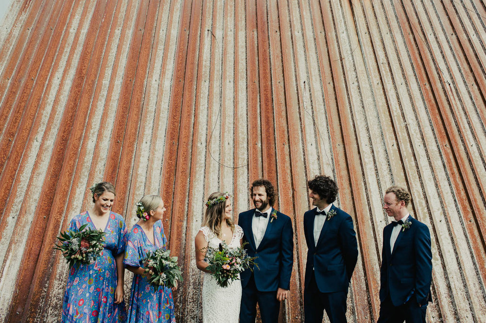 Alice & Ryan Mount Hotham Wedding Photographer-107.jpg