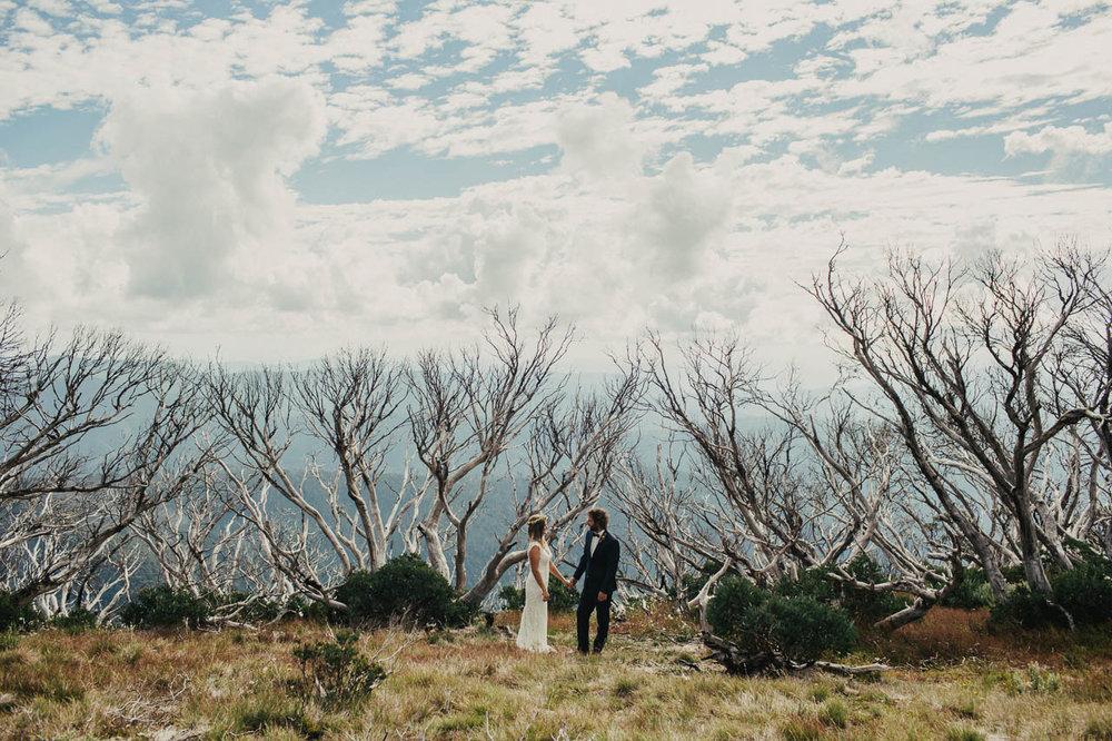 Alice & Ryan Mount Hotham Wedding Photographer-112.jpg