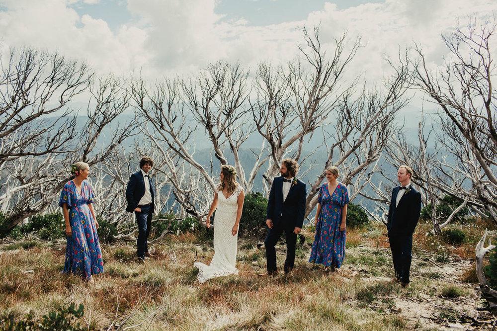 Alice & Ryan Mount Hotham Wedding Photographer-114.jpg