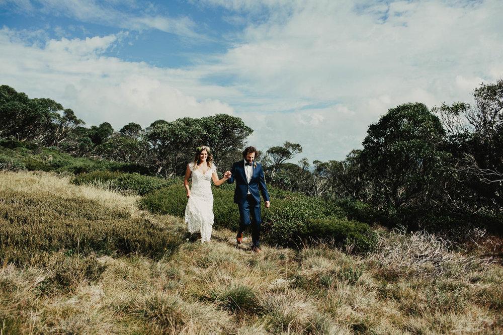 Alice & Ryan Mount Hotham Wedding Photographer-115.jpg