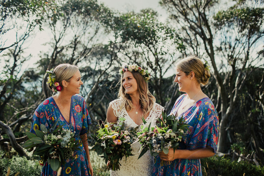 Alice & Ryan Mount Hotham Wedding Photographer-121.jpg