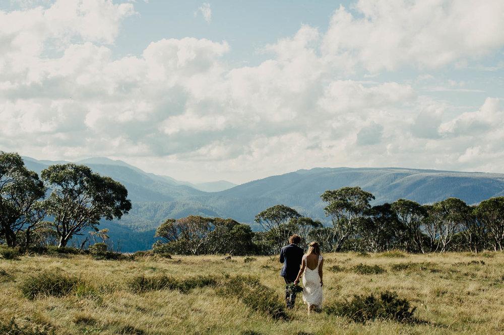 Alice & Ryan Mount Hotham Wedding Photographer-122.jpg