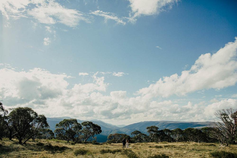 Alice & Ryan Mount Hotham Wedding Photographer-123.jpg