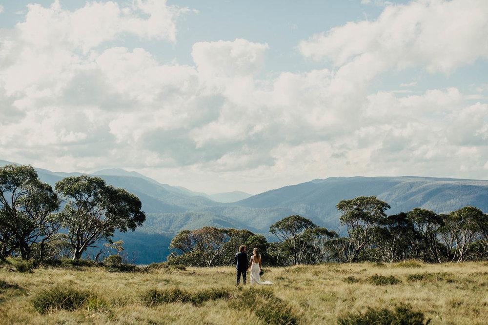 Alice & Ryan Mount Hotham Wedding Photographer-124.jpg