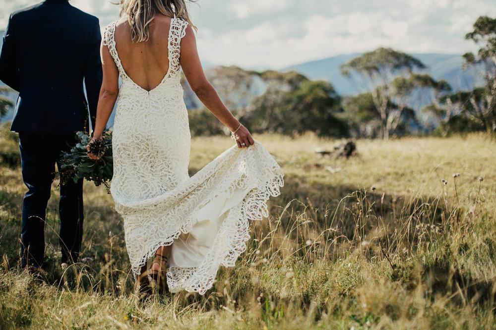 Alice & Ryan Mount Hotham Wedding Photographer-125.jpg