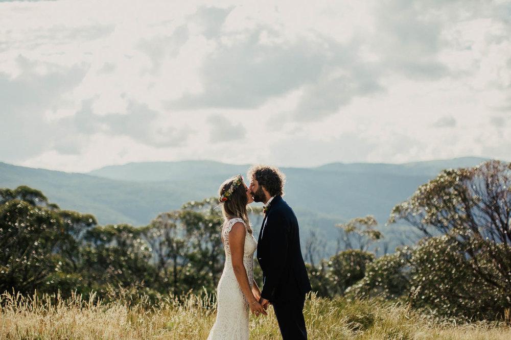 Alice & Ryan Mount Hotham Wedding Photographer-127.jpg