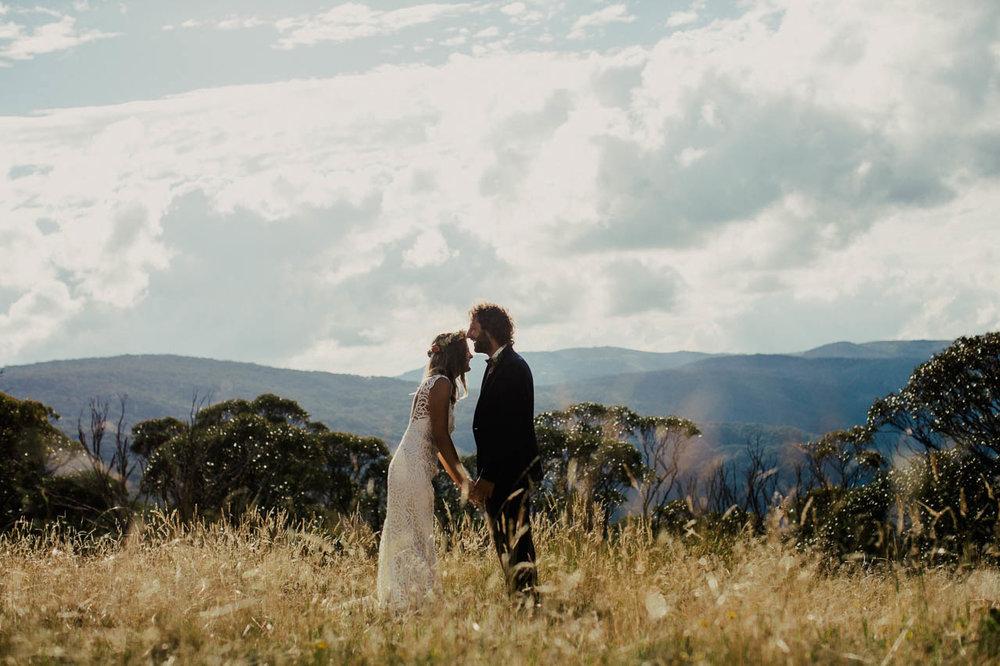 Alice & Ryan Mount Hotham Wedding Photographer-129.jpg